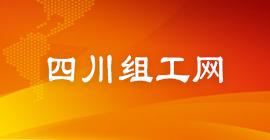 四川组工网